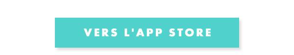 MakeristAR App Store