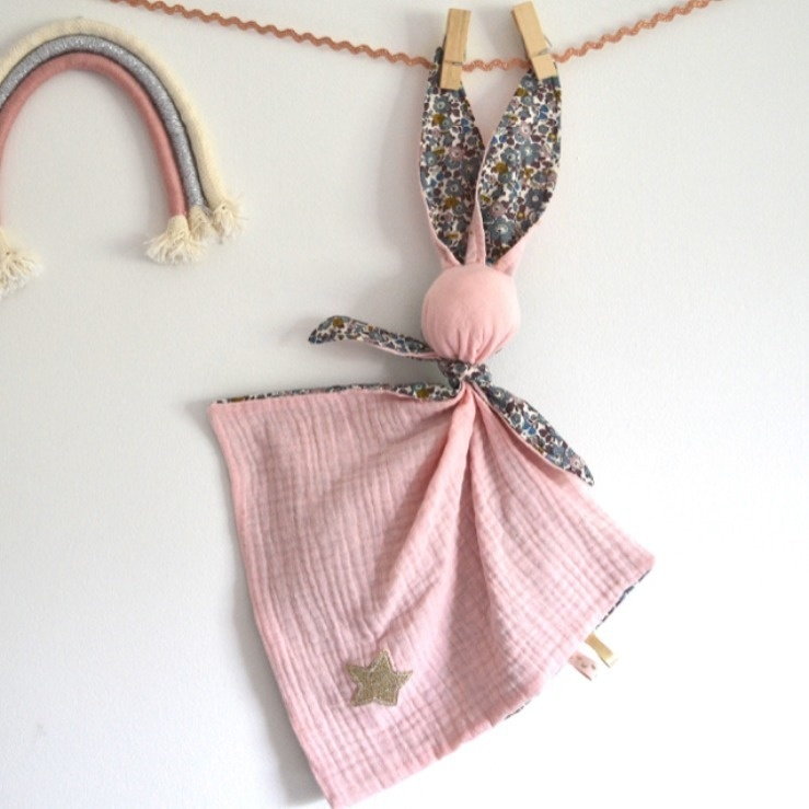 La robe Bordelaise