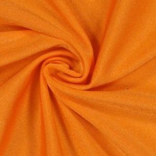 Maillot orange