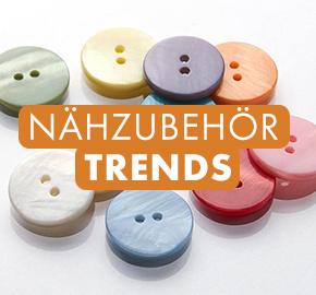 Nähzubehör Trends