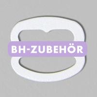 BH-Zubehör
