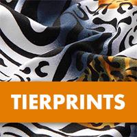 Tierprints