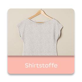 Shirtstoffe