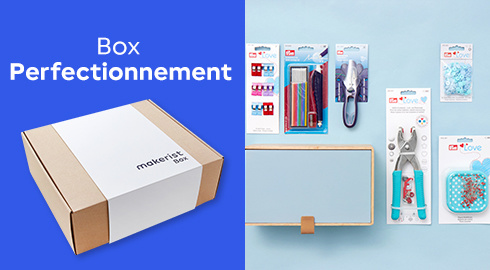 Box Perfectionnement