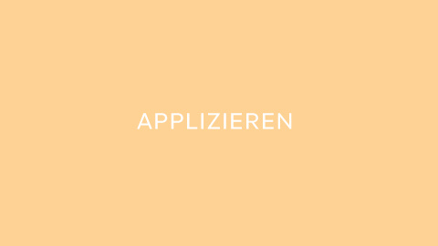 Applikationsvorlagen 2€