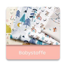 Babystoffe