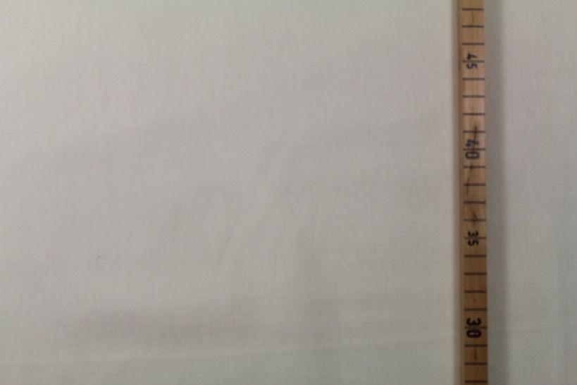 Baumwollstoff natur uni: Heide - 150 cm im Makerist Materialshop - Bild 2