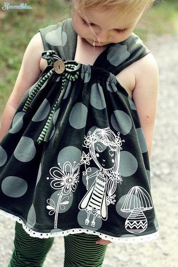 Plotterdatei Fairytale von wunderfein bei Makerist - Bild 1