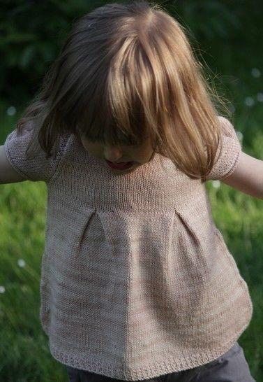 Petite Lisette at Makerist - Image 1