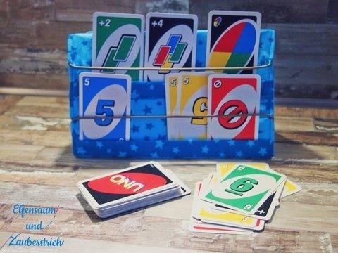 """eBook Kartenhalter """"Cardella"""" bei Makerist"""