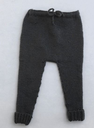 Baby Joggers at Makerist - Image 1