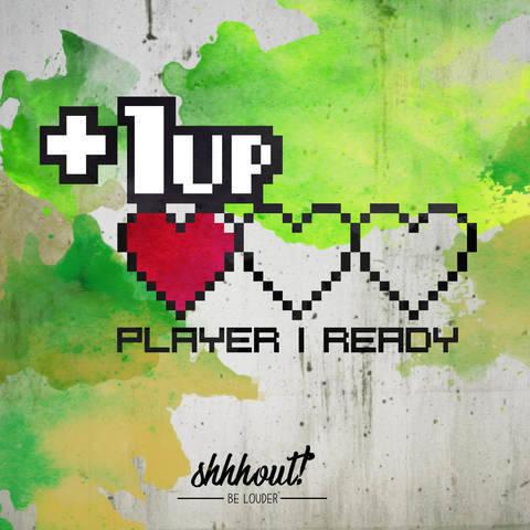 1 UP - Plotterdatei