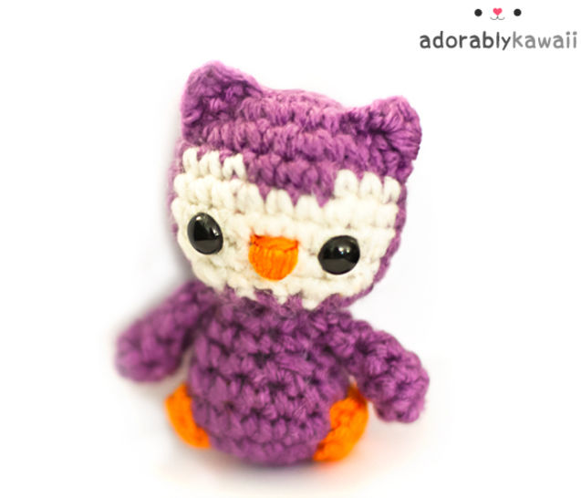 FilumiAmigurumi – Amigurumi Patterns | 546x637