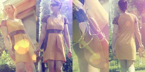 Ebook SILA (Kleid) – Größe 34-50 bei Makerist