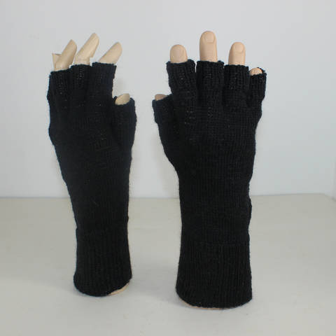 Postmans 4Ply Short Finger Gloves at Makerist
