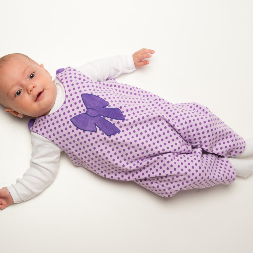 PLINIO Baby Overall, Babyanzug in 2 Varianten