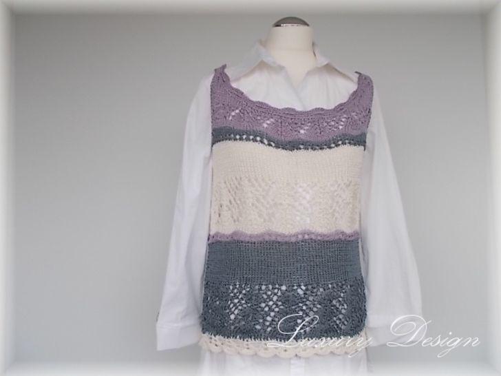 Shirt /Top Größe S-XL *Luxury Design No.27* bei Makerist - Bild 1