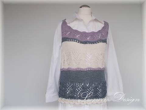 Shirt /Top Größe S-XL *Luxury Design No.27*