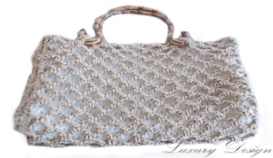 Tasche  *Lifestyle No.1* bei Makerist - Bild 1