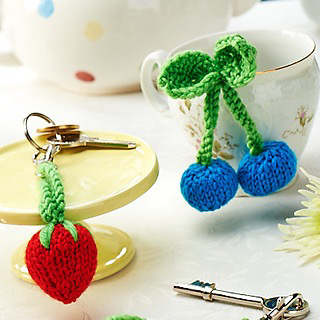 Fruity Charms