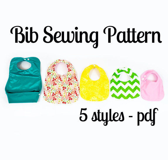 Ruffled Diaper Cover Pattern at Makerist - Image 1