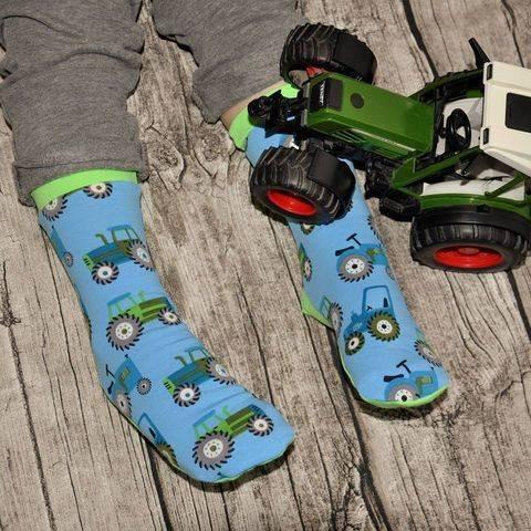 b.e.Socks KIDZ Gr. 20/21 bis 36/37 Socken Söckchen Sockenstulpen Kniestrümpfe Overknees bei Makerist