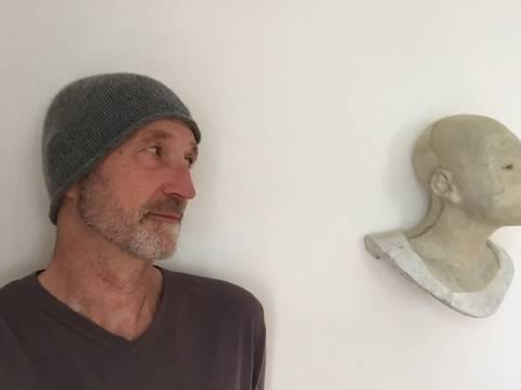Strickmütze Peter Lohmeyer Nr. 2 bei Makerist