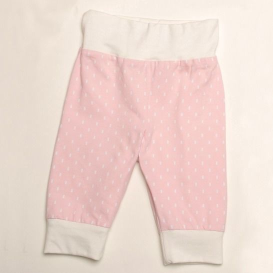 BEBE Baby Pants, trousers, sweatpants for kids babies at Makerist - Image 1
