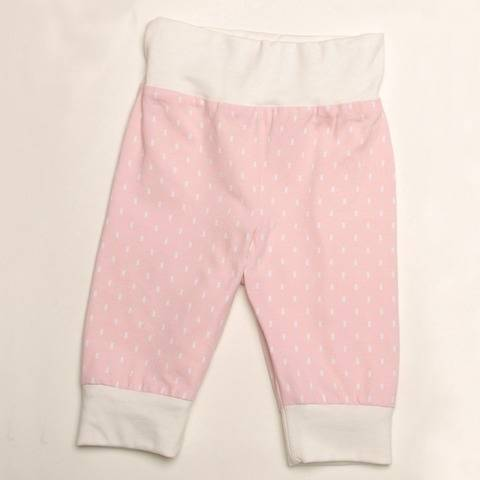 BEBE Baby Pants, trousers, sweatpants for kids babies