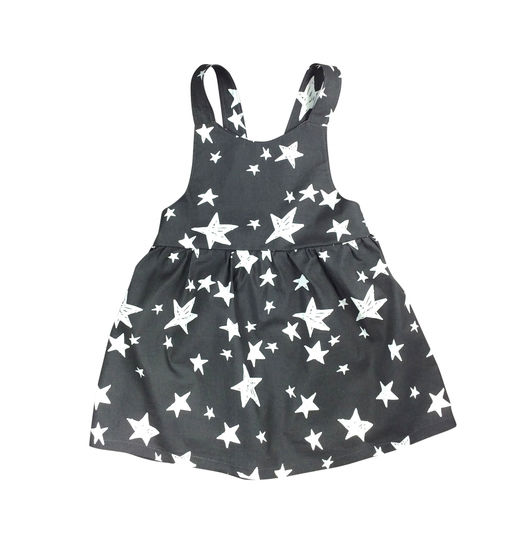 d3a0fa5eb3e7e Baby pinafore dress pattern, apron dress sewing patterns pdf, girls  pinafore dress, dungaree dress sewing pattern