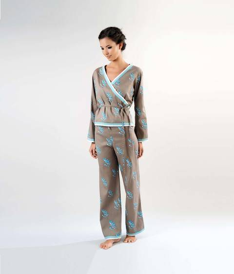 Ladies pyjama or lounge set Coba