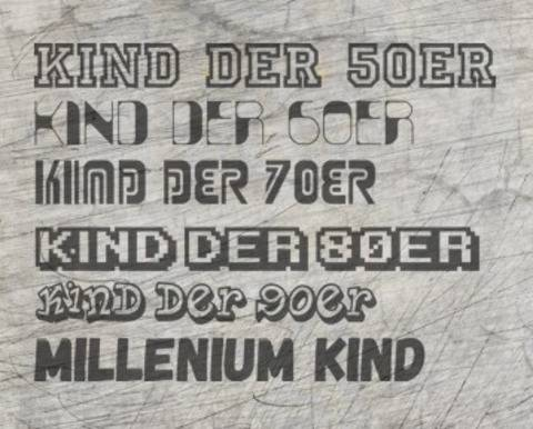 """Kind der..."" Plotterdatei bei Makerist"