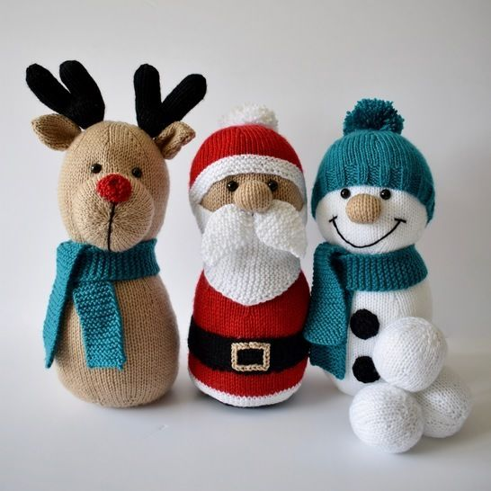 Christmas Skittles at Makerist - Image 1