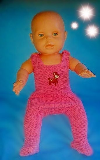 Baby oncie Size 2-3 month at Makerist - Image 1