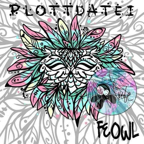 Plottdatei Feowl