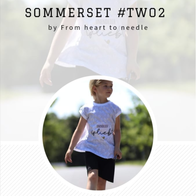 Sommerset #2two