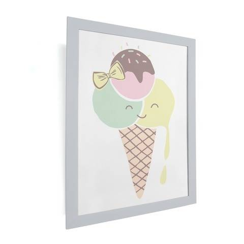 Plotterdatei - Sommer Eis - Ice Cream bei Makerist