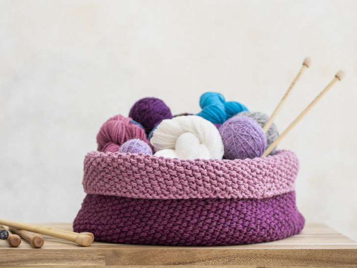 Bundles Basket at Makerist - Image 1