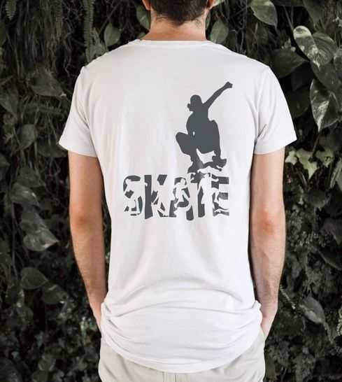 SKATE - Skating  bei Makerist - Bild 1