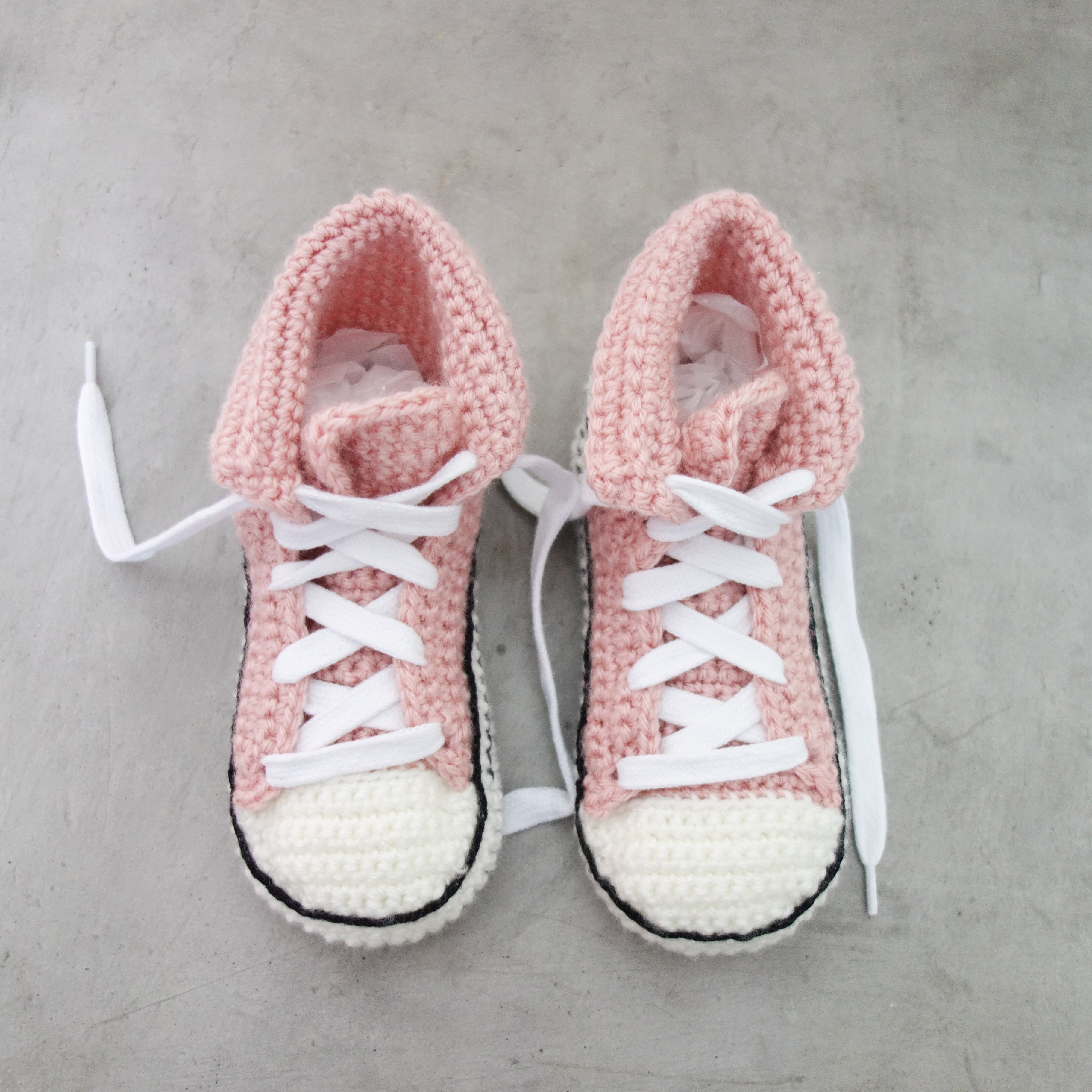 012 - Cool slippers for kids