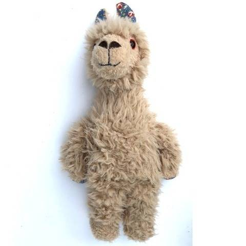 Llama sewing pattern, Alpaca sewing pattern (EN) bei Makerist