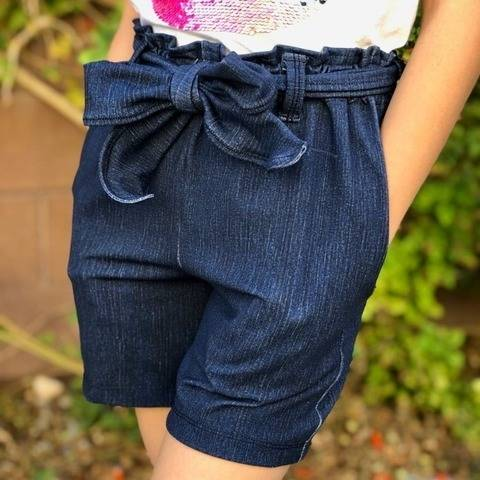 Kids' Lola Pants & Shorts at Makerist