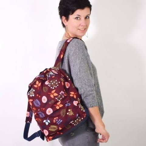 eBOOK #136 RETRO.rucksack