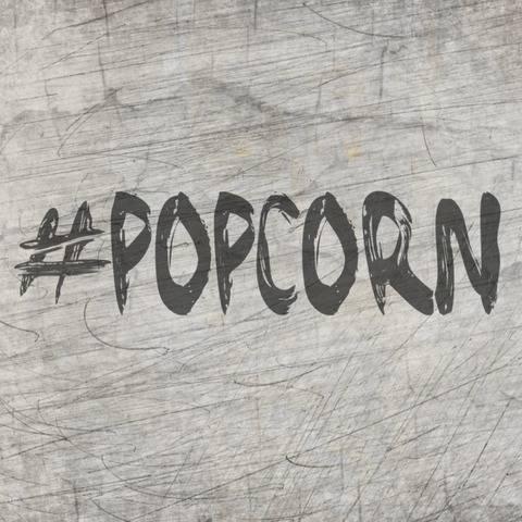 *#popcorn* Plotterdatei  bei Makerist