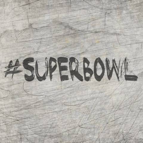 *#superbowl* Plotterdatei