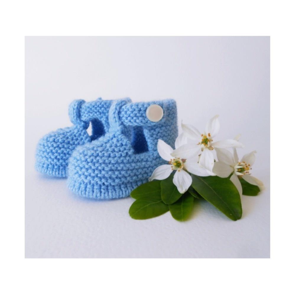 Salomé slippers