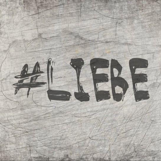 *#liebe* Plotterdatei  bei Makerist - Bild 1