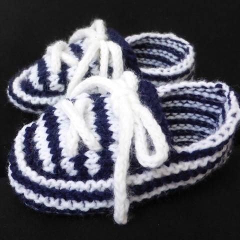 AFL footy 8ply slippers in six sizes