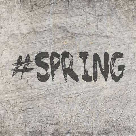 *#springt*  Cuttingfile