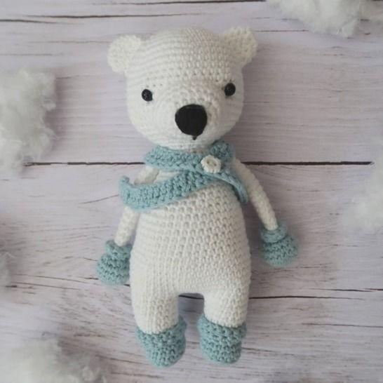 amigurumi lapin doudou enfant naissance kit crochet entrecrochet | 546x546